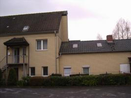 Foto 9 Zweifamilienhaus in TOP- Lage von Lippstadt- Nord