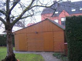 Foto 10 Zweifamilienhaus in TOP- Lage von Lippstadt- Nord