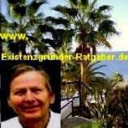 Zweifamilienhaus mit Vorgarten und Garage in Kirn/Nahe zu verkaufen!