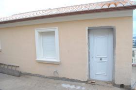 Foto 2 Zweigeschössiges Haus in Denia an der Costa Blanca