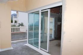 Foto 5 Zweigeschössiges Haus in Denia an der Costa Blanca