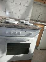 Foto 3 Zweitilige Einbauküche
