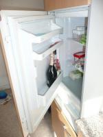 Foto 4 Zweitilige Einbauküche