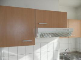 Foto 5 Zweitilige Einbauküche