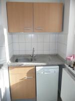 Foto 6 Zweitilige Einbauküche