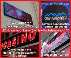 Foto 7 ab 12 €/m² Beschriftungen Folienbeschriftungen Fensterbeschriftungen Foliendruck Folienplott KFZ Beschriftung Autobeschriftung Berlin