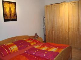 Foto 3 ab JUNI 2011 - 3 Zimmer Gemeindewohnung mit VORMERKSCHEIN, Wien 20
