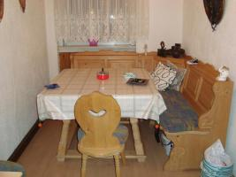 Foto 5 ab JUNI 2011 - 3 Zimmer Gemeindewohnung mit VORMERKSCHEIN, Wien 20