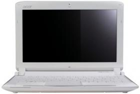 acer notebook neu