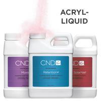 acryl system bei Maha Cosmetics&Beauty Care GmbH&Co.KG