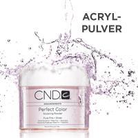 Foto 2 acryl system bei Maha Cosmetics&Beauty Care GmbH&Co.KG