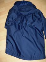 Foto 2 adidas Trainings - Jacke mit Kapuze