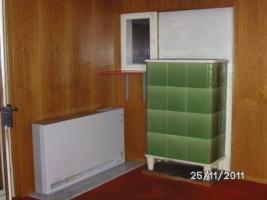 Foto 3 aelterer  Hausteil  3  etagen  7 Zimmer  garten  garage  usw