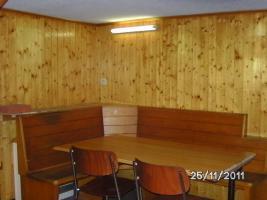 Foto 4 aelterer  Hausteil  3  etagen  7 Zimmer  garten  garage  usw