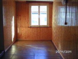 Foto 5 aelterer  Hausteil  3  etagen  7 Zimmer  garten  garage  usw