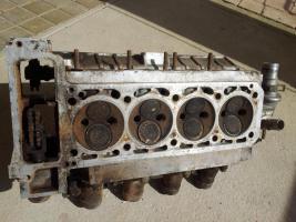 alfa romeo 155 2.0 TS 8V Zylinderkopf