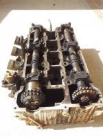 Foto 2 alfa romeo 155 2.0 TS 8V Zylinderkopf