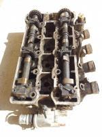 Foto 4 alfa romeo 155 2.0 TS 8V Zylinderkopf