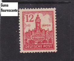 Foto 4 alt briefmarken