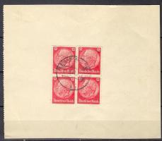 Foto 9 alt briefmarken