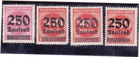 Foto 12 alt briefmarken