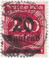 Foto 14 alt briefmarken