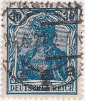 Foto 15 alt briefmarken