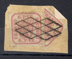 Foto 17 alt briefmarken