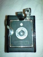 alte französiche kamera