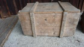 alte gebrauchte weinkisten zu verkaufen in wasserburg bodensee von privat alles m gliche. Black Bedroom Furniture Sets. Home Design Ideas