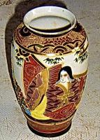 alte vase