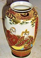 Foto 2 alte vase