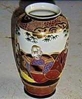 Foto 3 alte vase