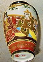 Foto 4 alte vase