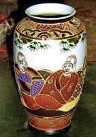 Foto 5 alte vase
