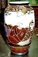 Foto 7 alte vase