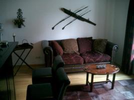 amerik. Groß Sofa