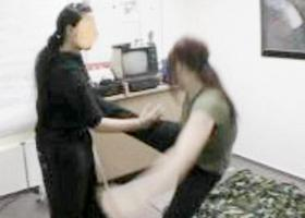 Foto 10 anti agressions Training . Mädchen 8 - 18 J Düsseldorf Mettmann Duisburg kassel