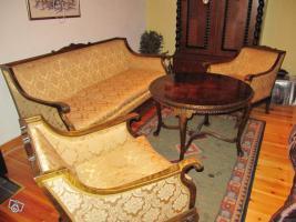 antik möbel zu fairen preisen