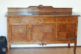 Foto 2 antik möbel zu fairen preisen