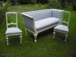 Foto 3 antik möbel zu fairen preisen