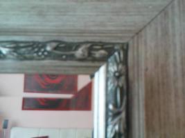 Foto 4 antik weiss fast neu und designer stücke
