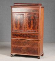 Foto 6 antike Möbel