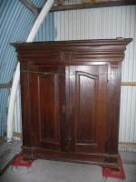 Foto 7 antike Möbel