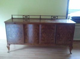 Foto 4 antike Möbel