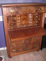 Foto 3 antike möbel
