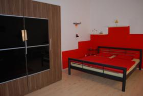 apartment in the center of Vienna 39€