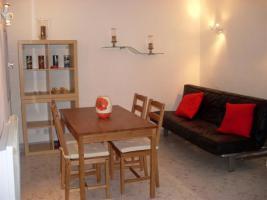 Foto 2 apartment zu vermieten an der Cote D'azur