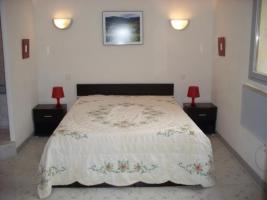 Foto 3 apartment zu vermieten an der Cote D'azur