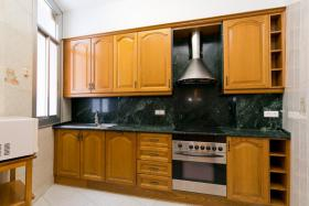 Foto 3 appartement
